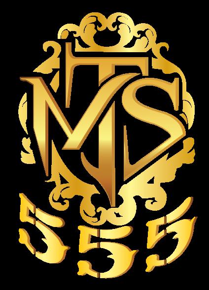 MTS555